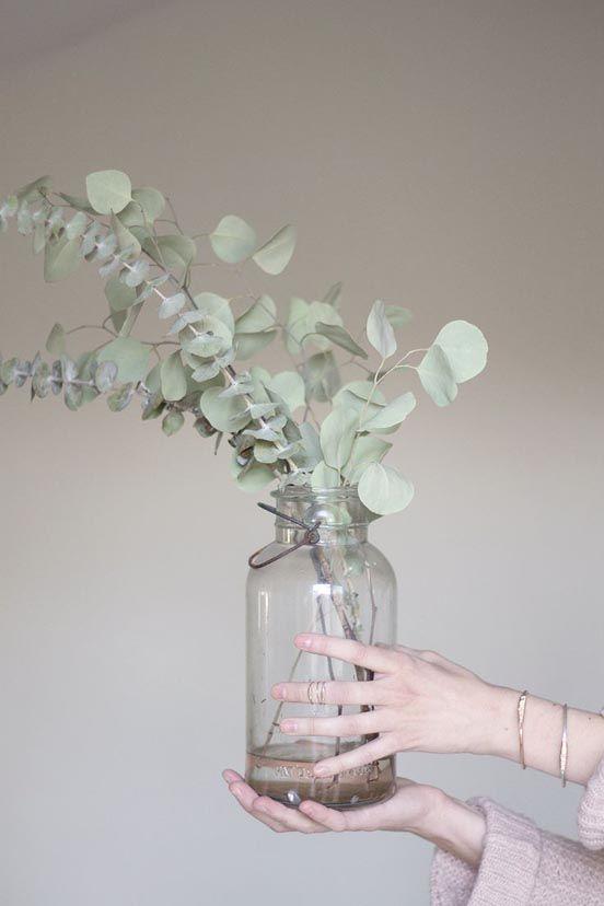 sweet lavanda blog