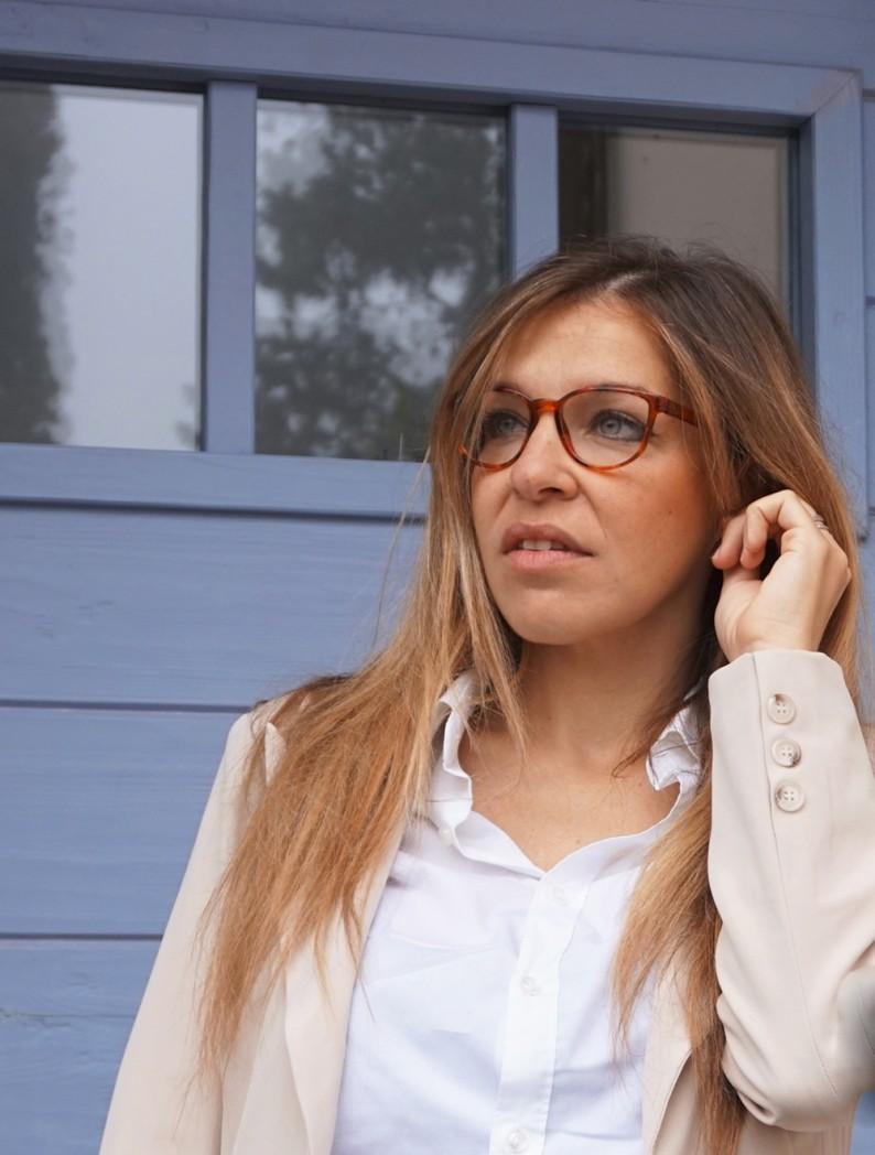 neubau-eyeswear-marina2