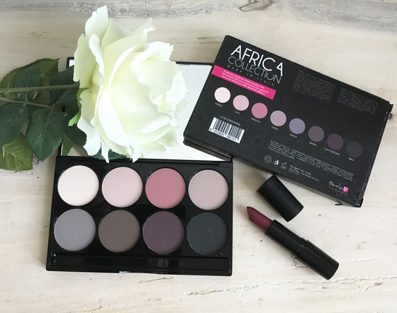 paolap-palette-africa-e-rossetto