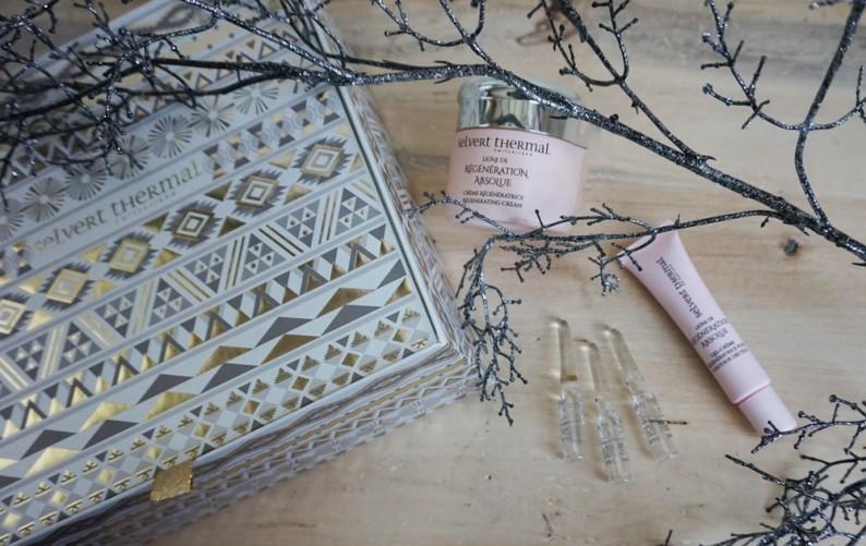 servert-cofanetto-3-prodotti-gift