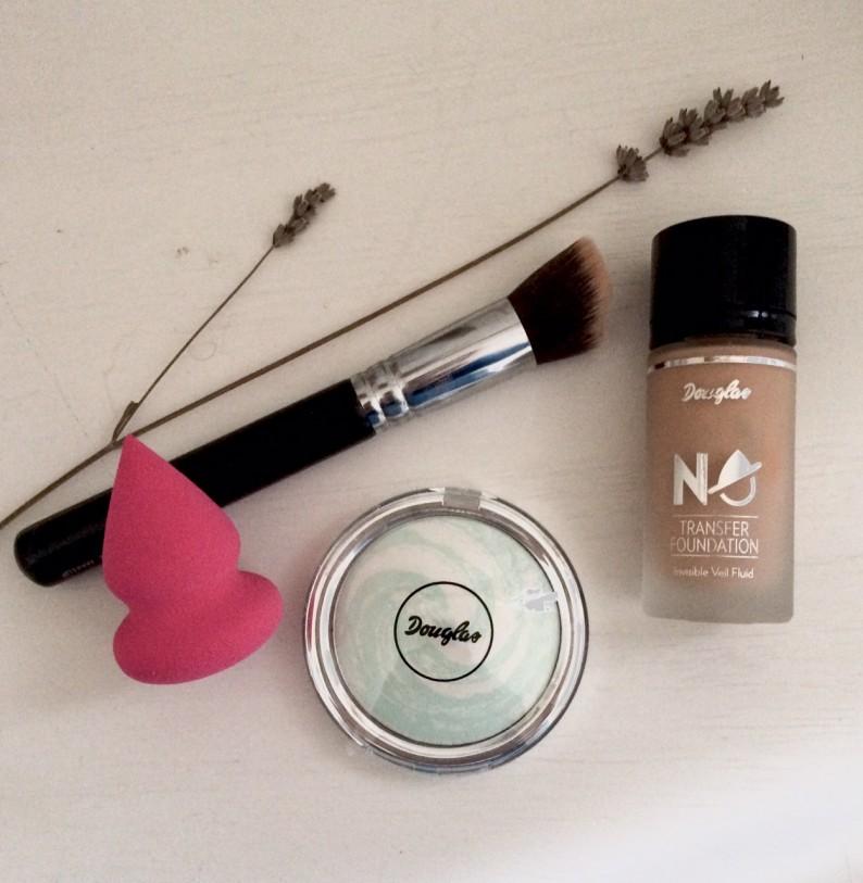 douglas_makeup