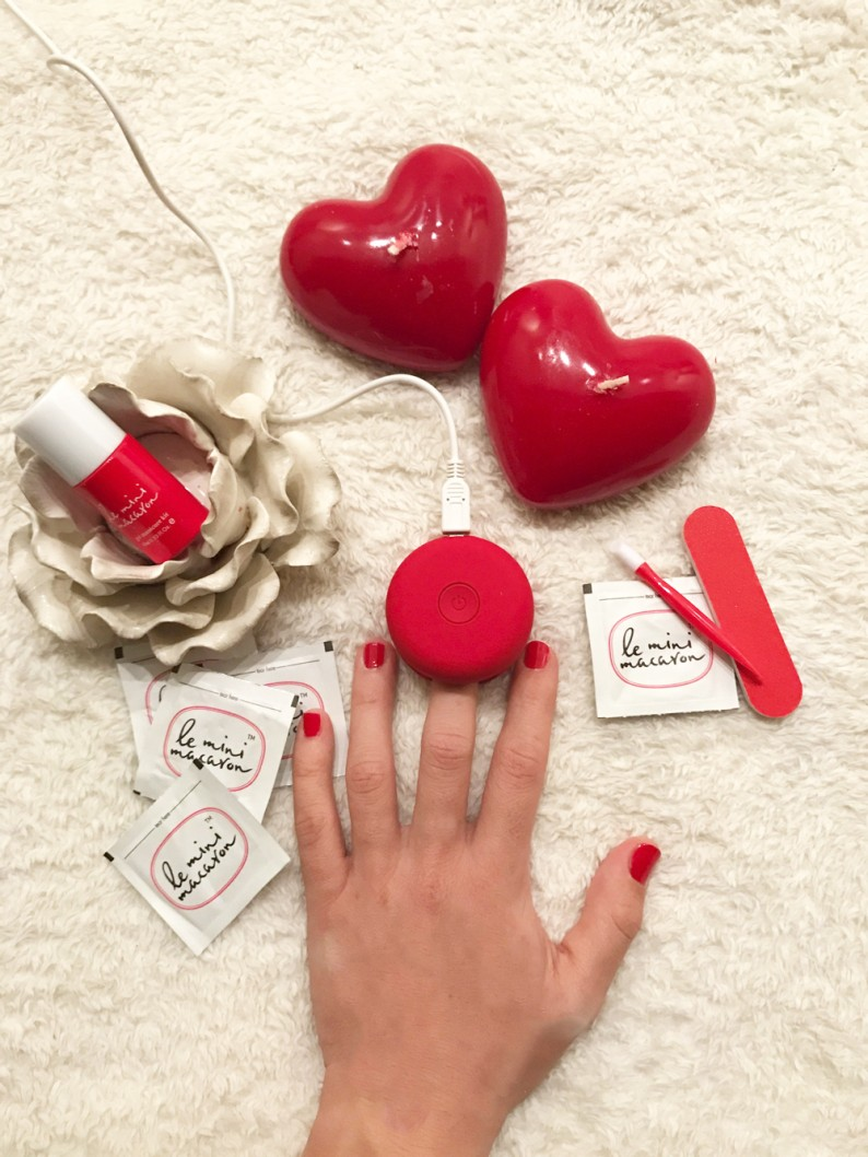le-mini-macaron-sweet-lavanda-blog-rosso