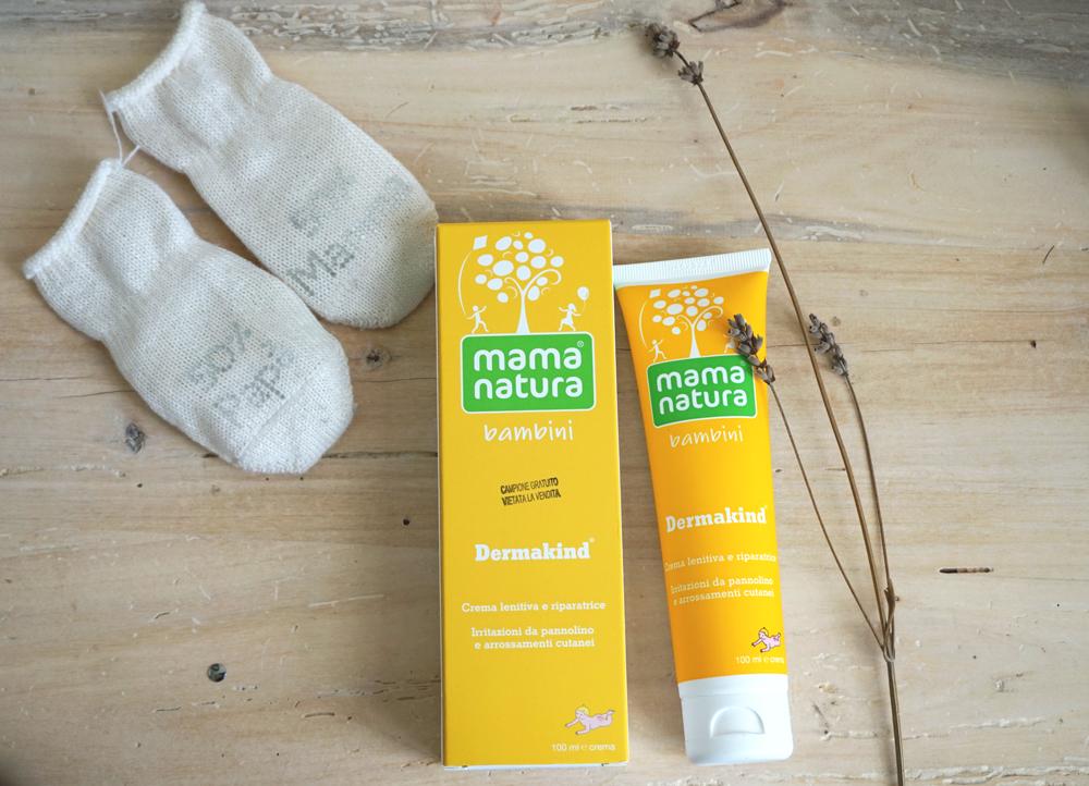 dermakid mama natura sweet lavanda blog