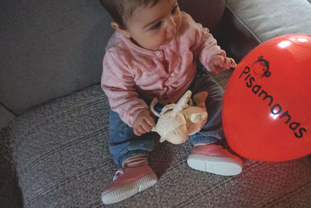 PISAMONAS-scarpe--da-bambini-online