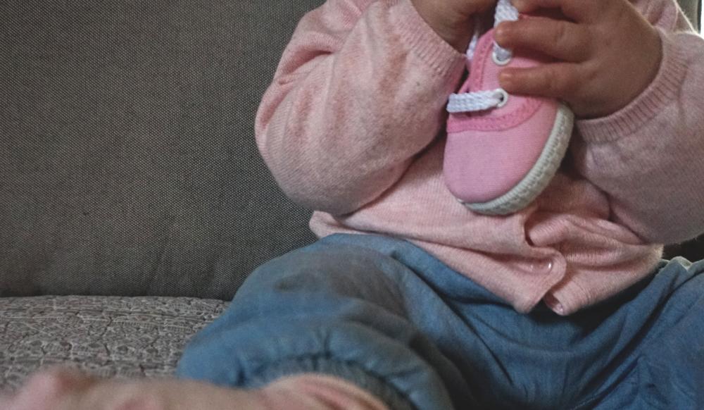 PISAMONAS-scarpe--da-bambini