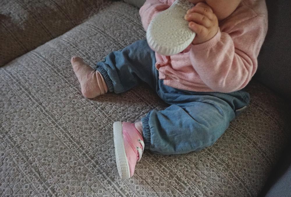 PISAMONAS-scarpe-neonato