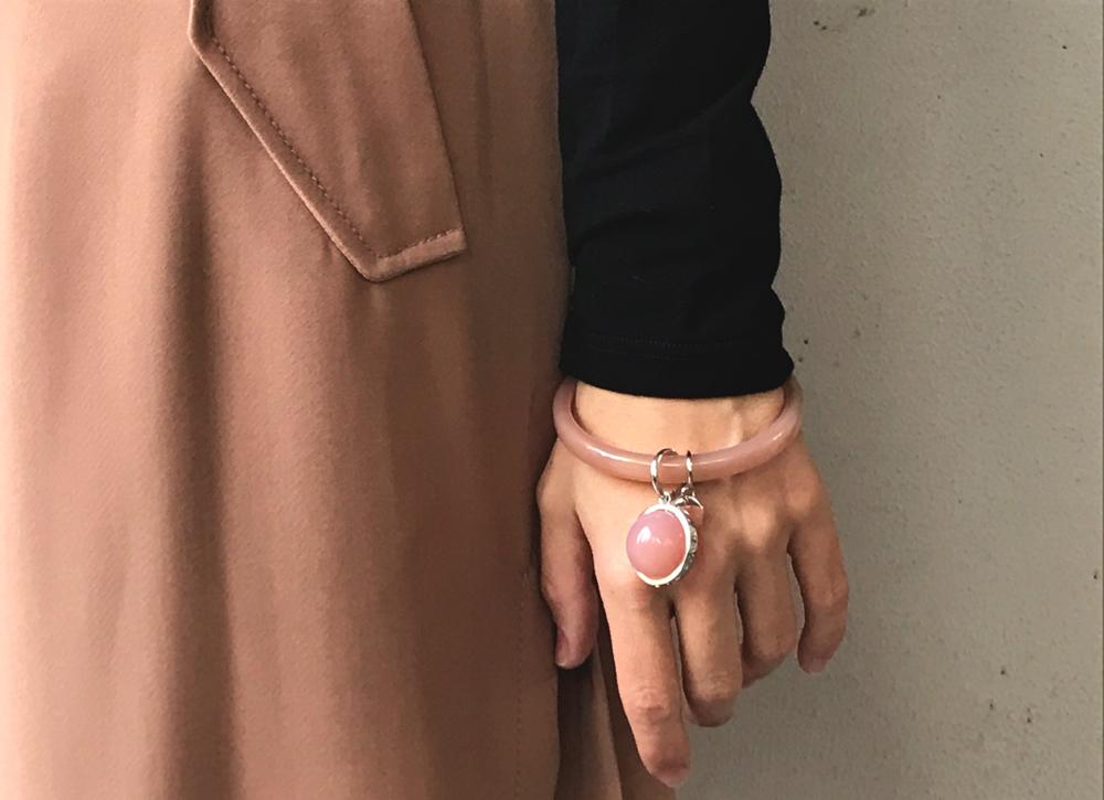 bracciale-pink-is-good-pavie