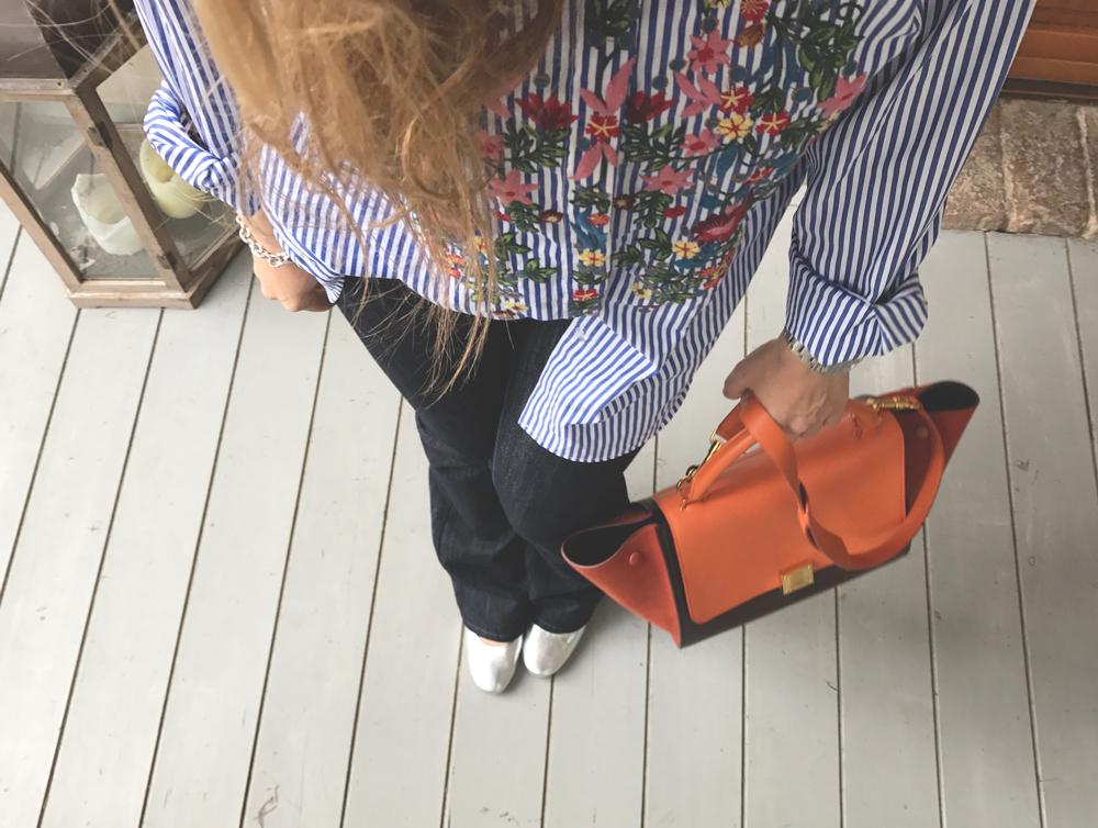 camicia-a-righe-e-ricami-blog