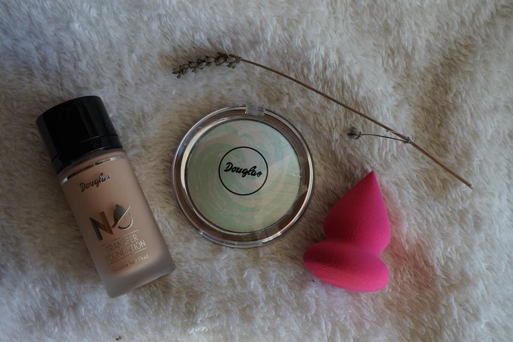 douglas_makeup2