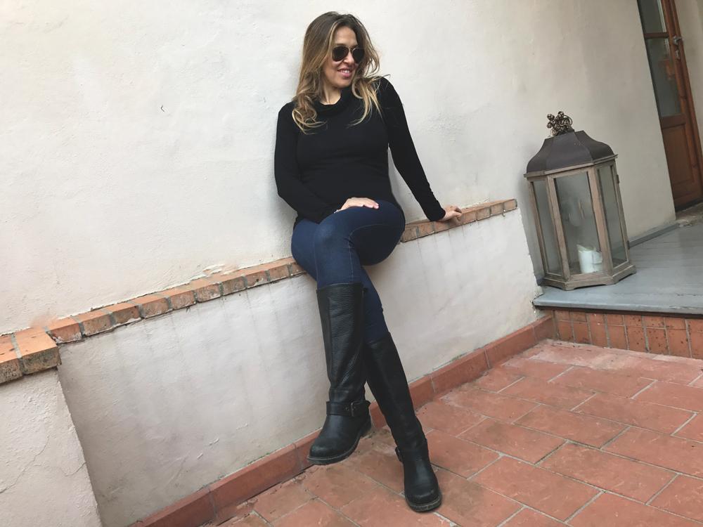 oroblu-jeans